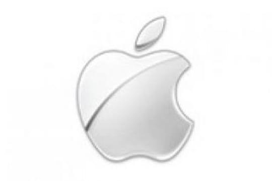 Widgets Apple