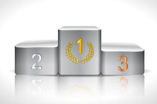 """Voici les huit finalistes du Favor'i """"Meilleur espoir de l'e-commerce"""""""