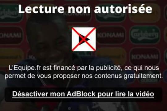 Ad-Blockers réponse éditeurs acteurs pubs