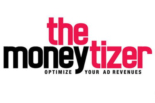 The Moneytiser Google