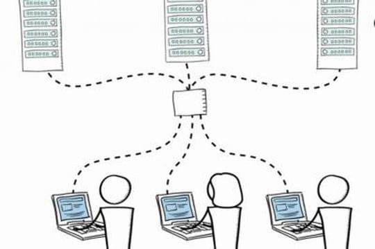 Desktop-as-a-Service : Amazon WorkSpaces arrive sur les clients zéros