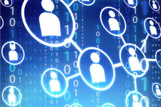 Voirin : étude sur les outils collaboratifs