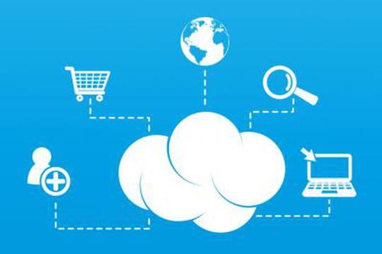 Forrester : Adobe en tête du cloud marketing