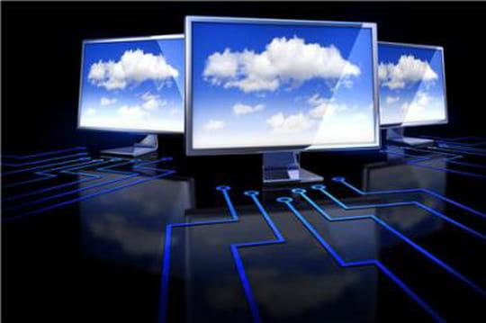 Classement des clouds JDN / CloudScreener : la méthodologie v2