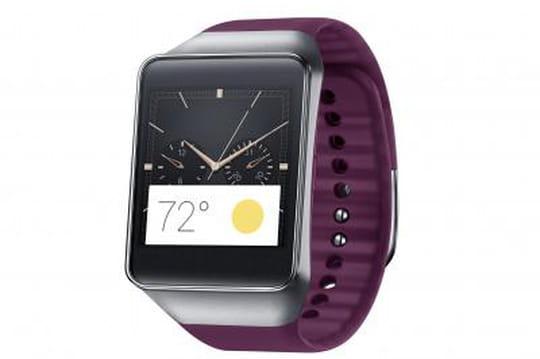 Android Wear : Google rend plus autonomes les montres connectées
