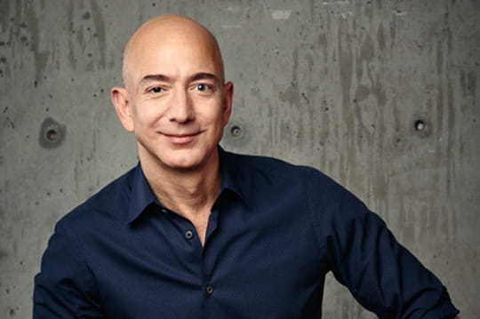 Résultats Amazon Web Services