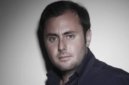 Menlook lève 23 millions d'euros pour devenir le plus grand magasin homme au monde