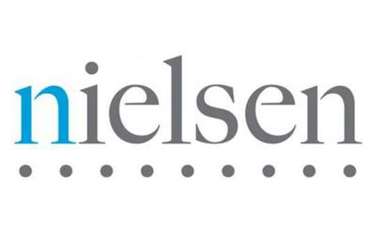 Nielsen se renforce dans le digital avec l'acquisition d'Affinnova