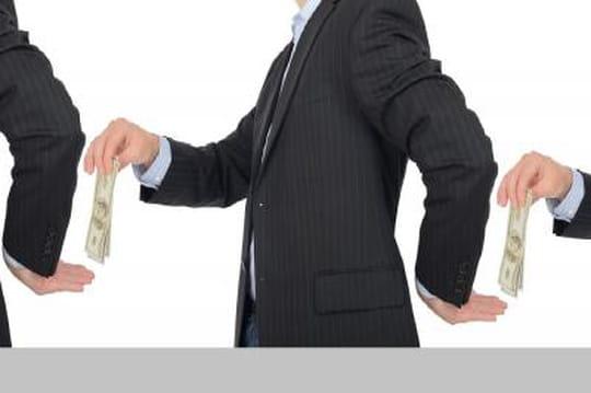 Marketplaces établissement de paiement