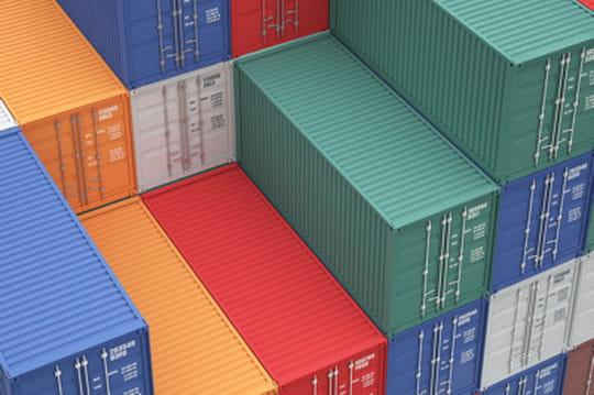 Cloud et containers : Google veut en découdre avec Amazon