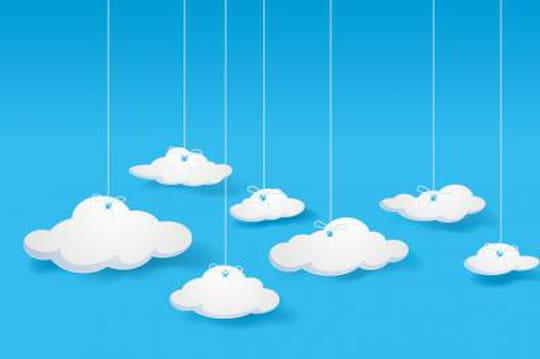 "Dell lance la bêta de sa ""cloud marketplace"""