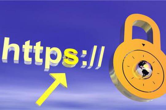 SSL : ce qu'il faut savoir avant de migrer vers HTTPS