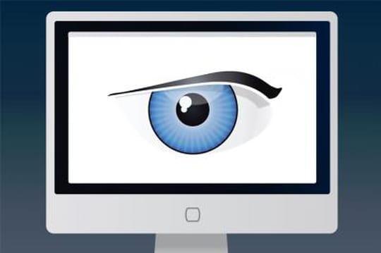 Fraude TVA marketplaces