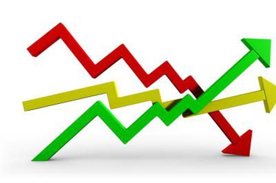 Microsoft est redevenu la 2e plus grosse valorisation boursière