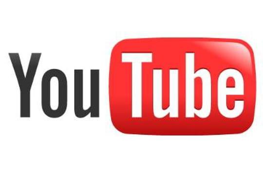 TF1 va déployer des chaînes de contenus sur YouTube