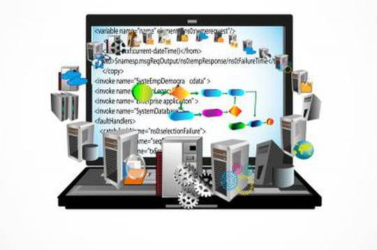 CMS, Web Analytics, cache : les technos des 50 premiers blogs français