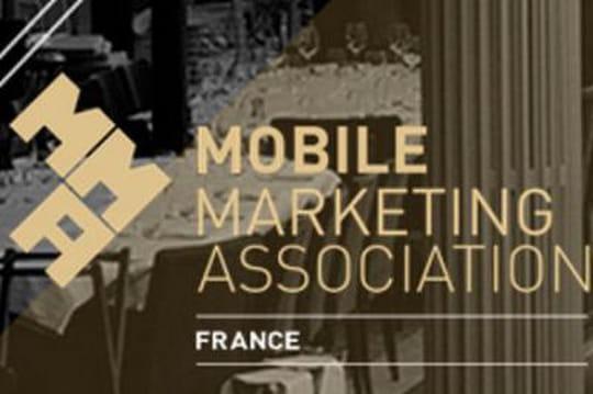 Participez au MMA Forum Paris le 4 décembre