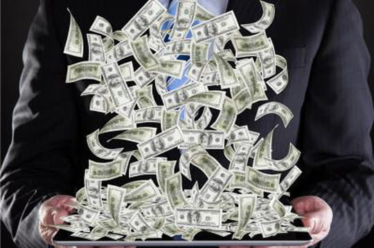 Logiciels : les rachats (fusions-acquisitions) de 2014