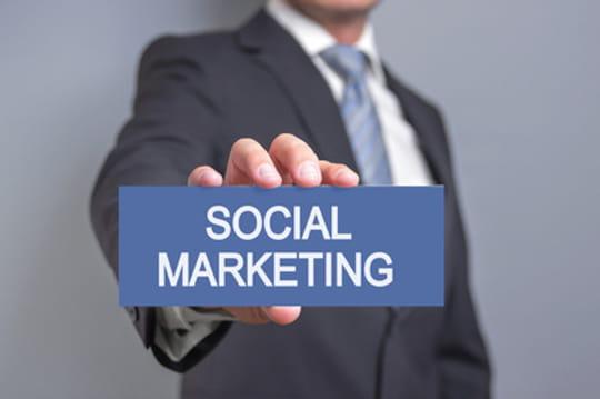 Salesforce Social Studio 1411