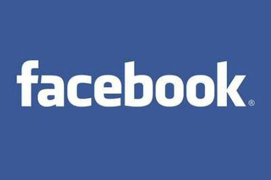 Facebook devient le premier partenaire numérique de Coca-Cola France