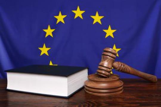 Parlement européen scission Google