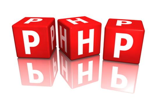HHVM : le moteur PHP de Facebook déployé par Box et WordPress Engine