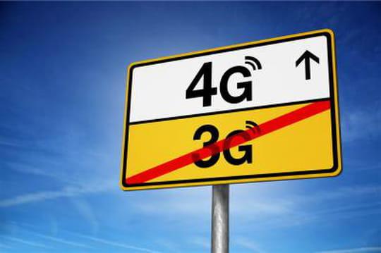 Free Mobile va tester la 4G+ sur la bande des 1800MHz