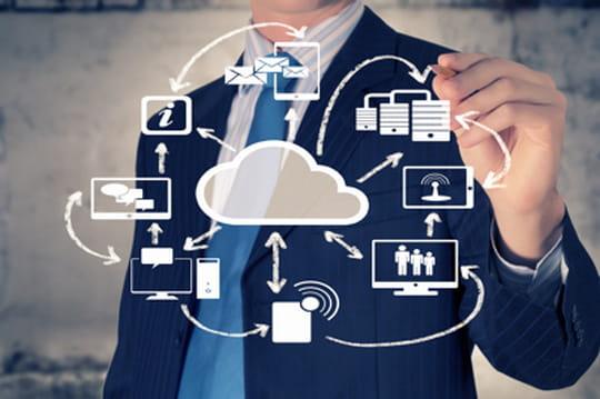Cloud Confidence : une certification de sécurité des clouds européens est née