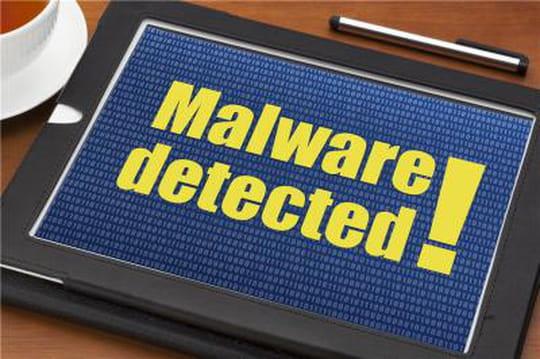 Regin, un malware utilisé par un Etat pour espionner ?