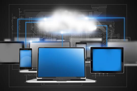 Schneider Electric vers la transformation numérique