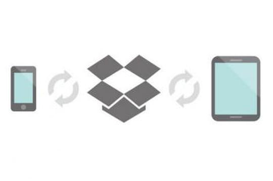 Dropbox dégaine une nouvelle API pour mieux séduire les entreprises