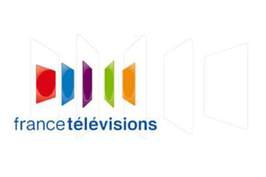 France Télévisions prépare une chaîne d'info 100% numérique