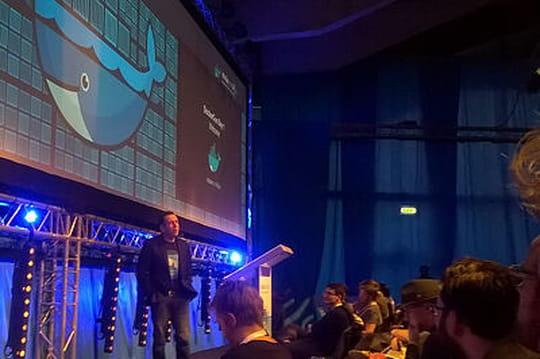 DockerCon Europe 2014 1412