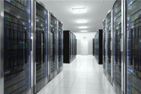 Apache Mesos : une levée de 36millions et un OS pour data center