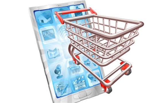 Unification des parcours clients digitaux et en magasins
