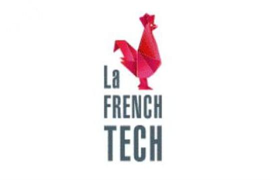 French Tech CDC JORF
