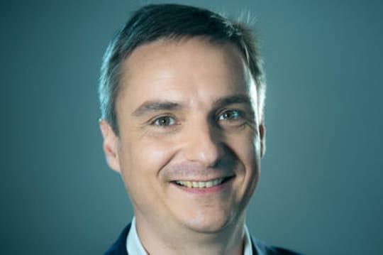 Hervé Brunet StickyAds DDN