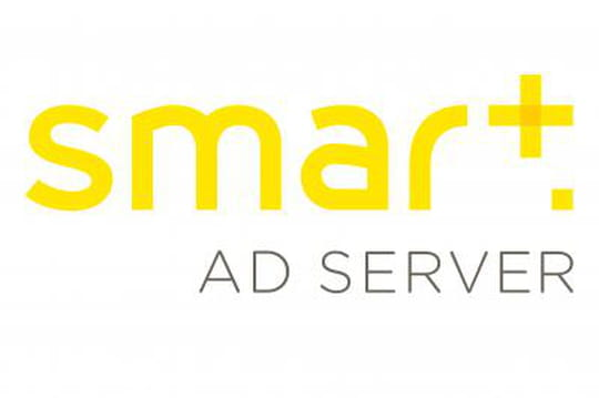 Exclusif : Axel Springer cherche à vendre Smart AdServer