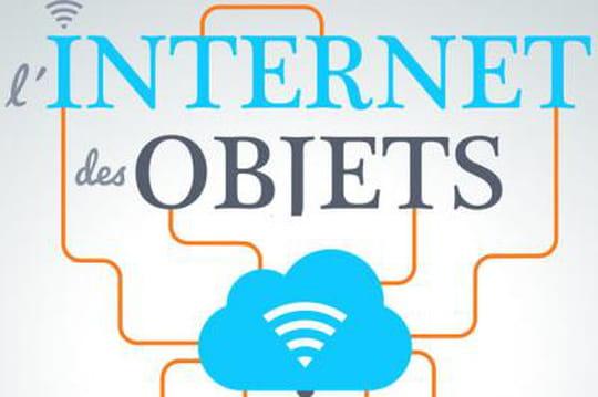 Internet des Objet : Cisco passe à l'offensive avec une offre Analytics