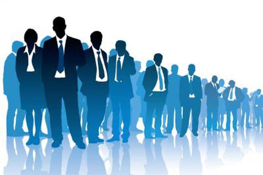 Informatique : les nominations du 15 décembre 2014