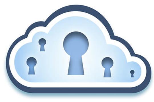 Azure Backup : Microsoft étend sa sauvegarde cloud aux clients Windows