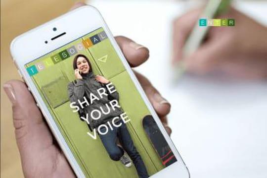 La start-up américaine Telesocial porte plainte contre Orange aux Etats-Unis