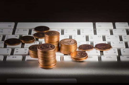 Salaire - tarif du développeur freelance PHP, JavaScript, Java, Ruby...