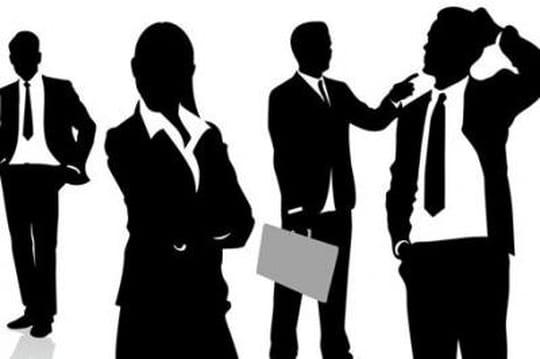 Recrutements, promotions et nominations dans l'informatique au 12 janvier 2015