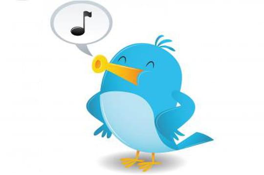 Twitter lance Hatch, son concours mondial de start-up