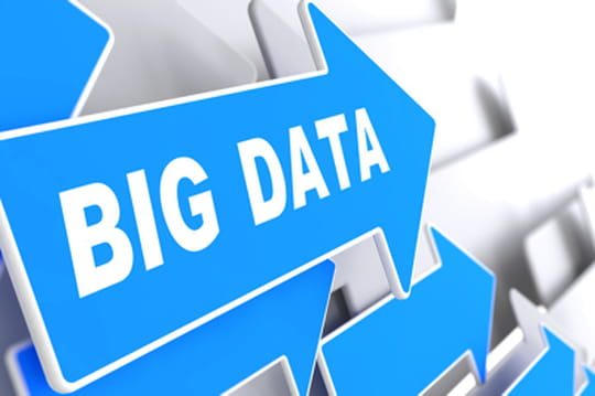 Big Data Paris 2015 : le rendez-vous incontournable du Big Data
