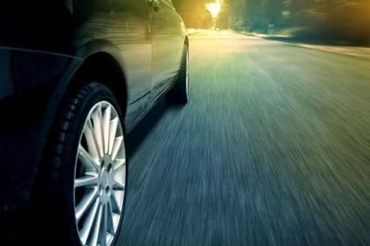 Europcar acquiert la start-up spécialisée dans l'auto-partage, Ubeeqo