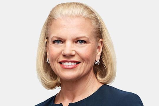 IBM envisage de nouvelles acquisitions dans le cloud