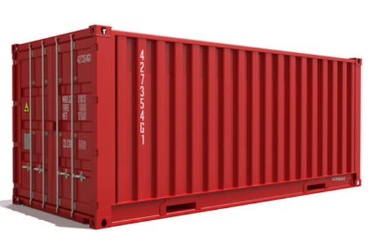 VMware améliore la prise en charge des containers Docker