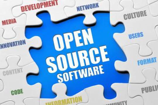 Emploi dans l'Open Source en 2015
